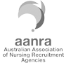 Australian Association of Nursing Recruitment Agencies